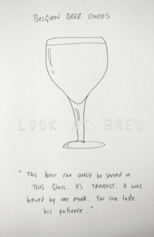 beer stereotypes (1)