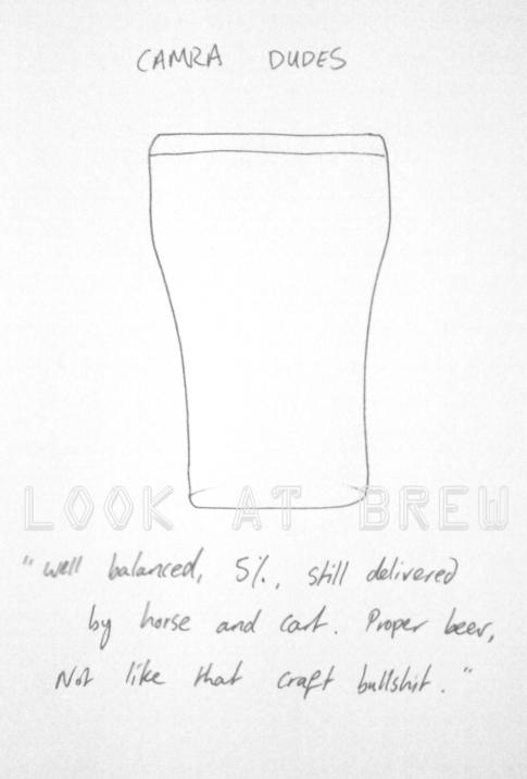 beer stereotypes (3)