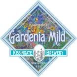 Gardenia Mild 2013