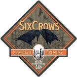 sixcrows 2013