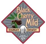 Black Cherry Mild