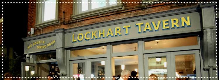 lockheart-tavern