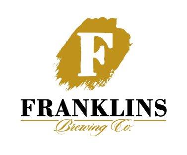 franklins logotype-01500833618..jpg