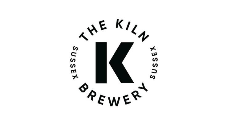 Kiln Logo.jpg