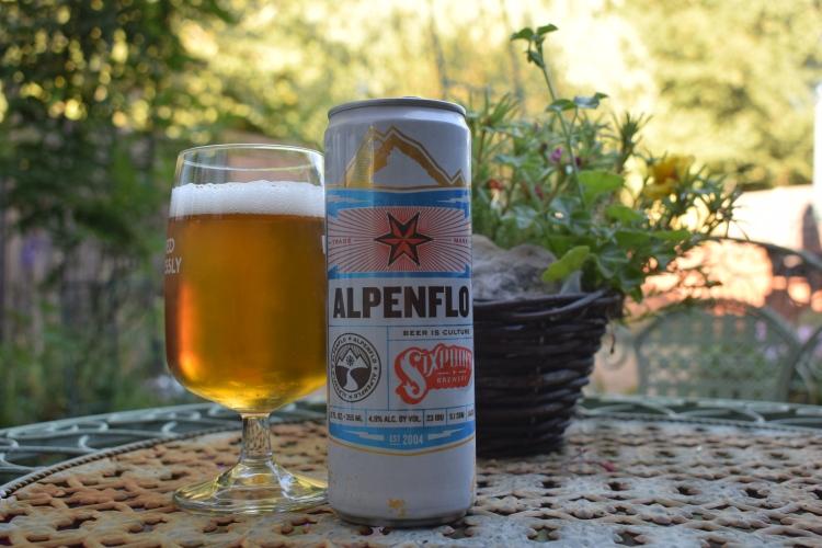 AlpenFlo (4)