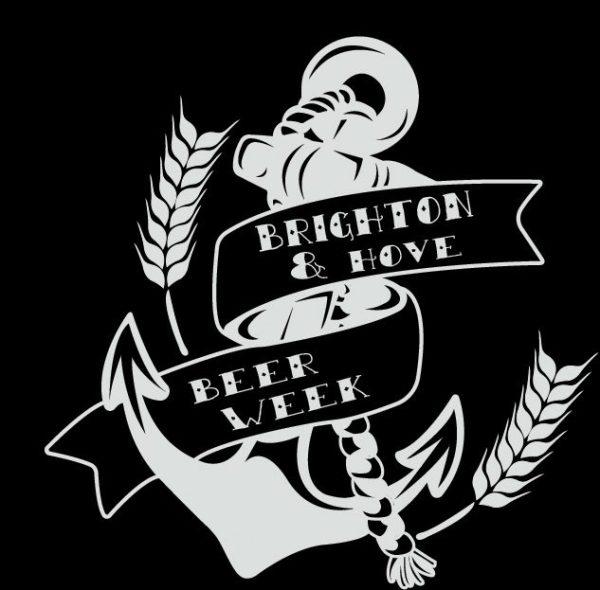 cropped-beer-week-logo-final-reversed