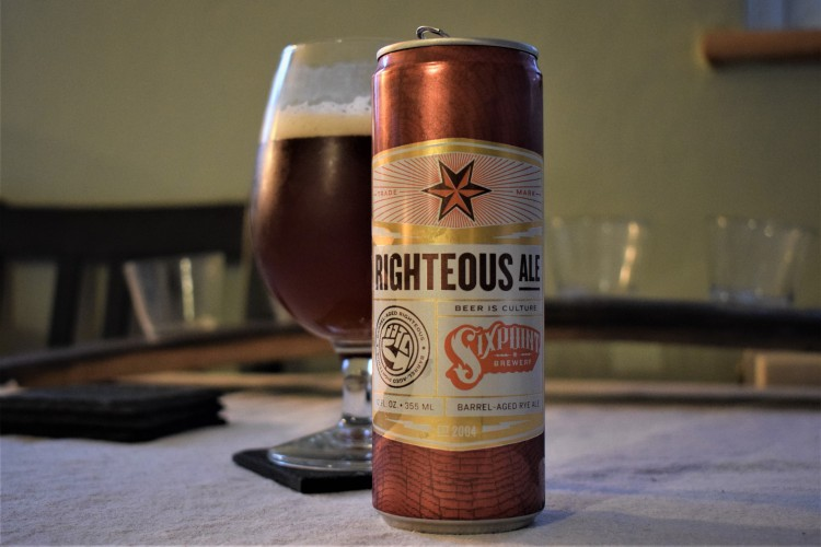 Righteous Ale (6)